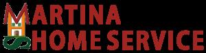 Martina Home Service