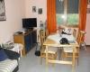 Botteghino di Zocca,2 Bedrooms Bedrooms,2 BathroomsBathrooms,Appartamento,1000